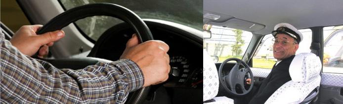 driver-malang